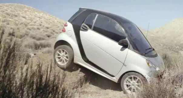汽车趣闻的照片 -1