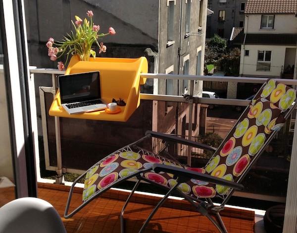 balkonzept_desk_2