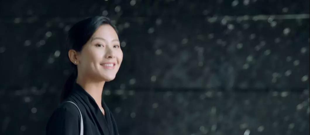 屈臣氏3.8节广告《活出自我就是美》