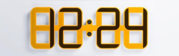clockone7.jpg