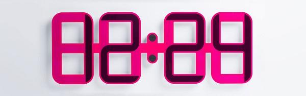 clockone9.jpg