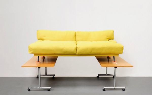 Elmer-three-seat-by-Lucy-Kurrein-20141-1500x938