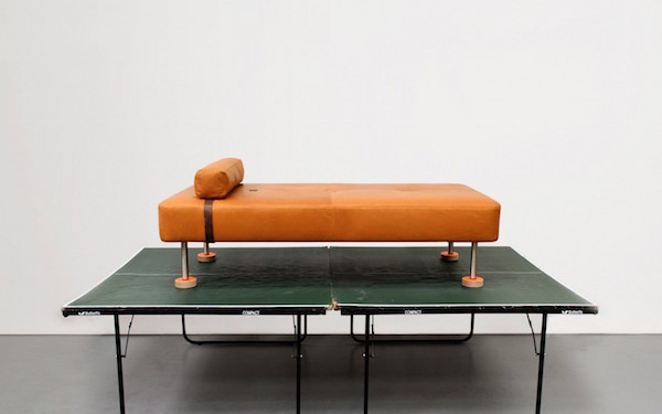 Missed-daybed-by-Michael-Marriott-19981-1500x938