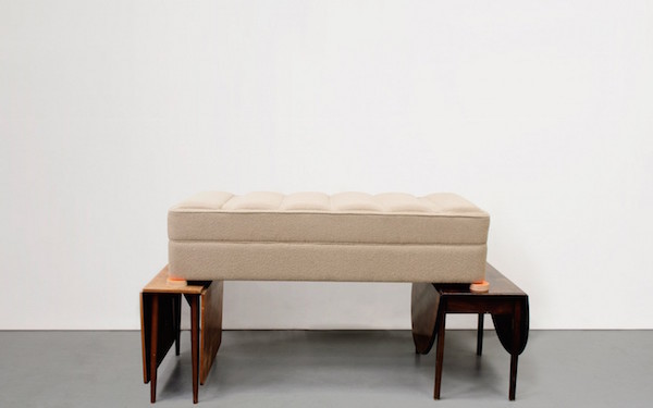 Daybed-by-Rachel-Whiteread-19991-1500x938