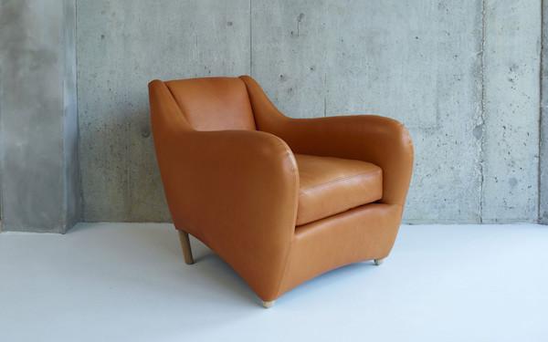 Balzac-armchair-by-Matthew-Hilton-for-SCP-2_1024x1024