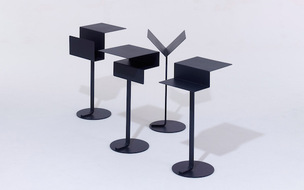 Mono-tables-by-Konstantin-Grcic-for-SCP-1_1024x1024