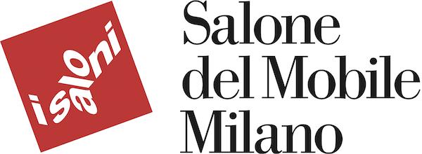 iSaloni-logo