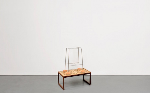 Slatted-stool-by-Jasper-Morrison-19861-1500x938
