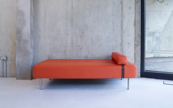 Missed-daybed-by-Michael-Marriott-for-SCP-3_1024x1024