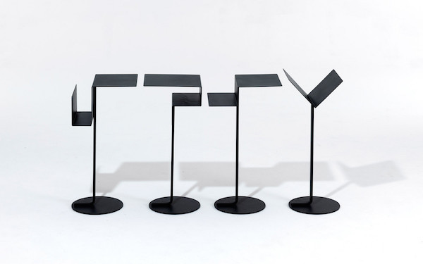 Mono-tables-by-Konstantin-Grcic-for-SCP-3_1024x1024