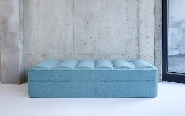 Daybed-by-Rachel-Whiteread-for-SCP-5_1024x1024