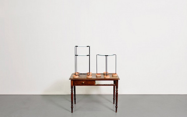 Side-tables-by-Jasper-Morrison-19861-1500x938
