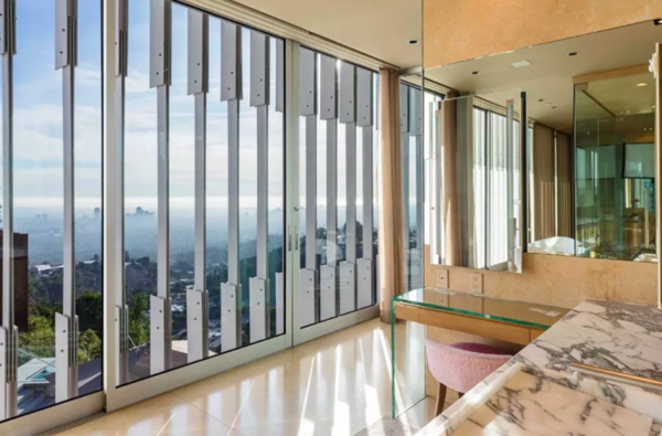 window-shades-4