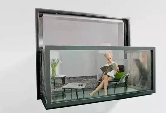 新型的落地窗系统6