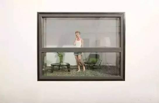 新型的落地窗系统7
