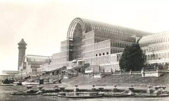 2020年迪拜世博会,奥地利馆的巨型水车值得一看-玩意儿