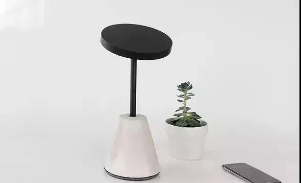 这盏灯,让你在家中也能享受阳光