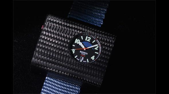 原子手表将问世 千年误差不超过一秒-产品描述-玩意儿