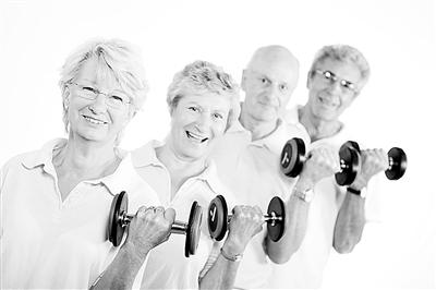 让70岁的人拥有30岁的身体—一种蛋白质可恢复老年鼠大脑和肌肉功能-产品详情-玩意儿
