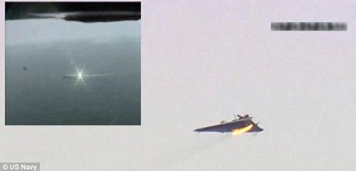 美研制超级激光 可在几秒内摧毁无人飞行器-详细描述-玩意儿