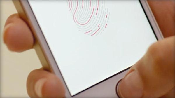 早稻田大学研发出无接触指纹检测技术