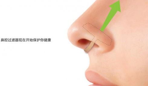 美国AIR新产品:止鼾缓痛防猝死!