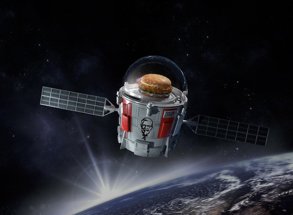 kfc-zinger-01-launches-chicken-sandwich-to-stratosphere-designboom-818