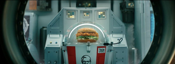 kfc-zinger-01-launches-chicken-sandwich-to-stratosphere-designboom-03