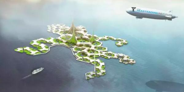 island-12