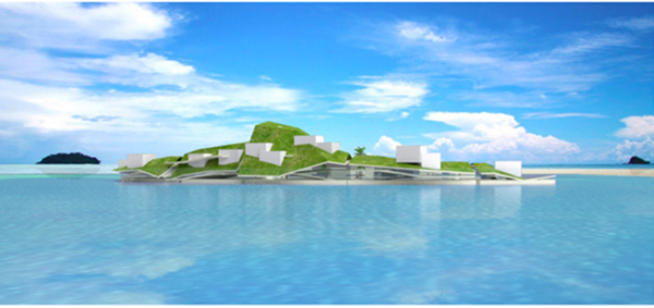 looks-like-any-other-island