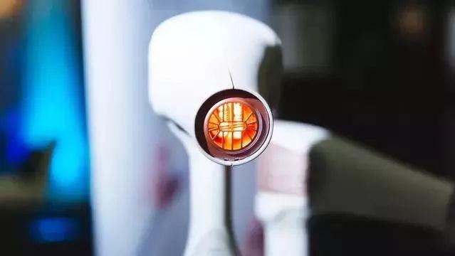 2019年CES国际消费电子产品展黑科技盘点-玩意儿
