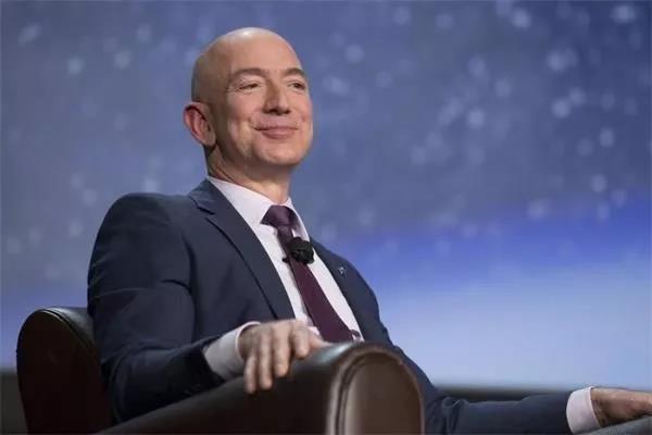 当老板开始用AI来监控员工工作,会怎么样?-玩意儿