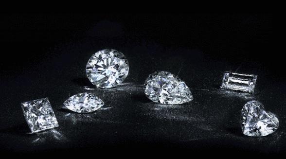 中科院批量合成钻石,成本只有原来的十分一