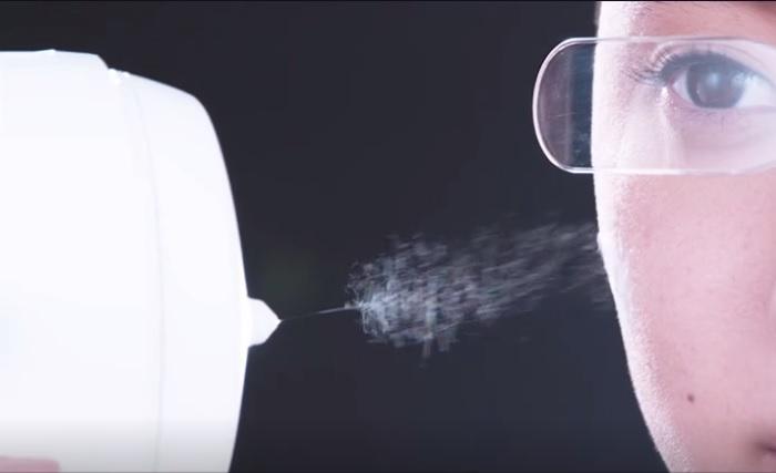 花王造了一塊人工皮膚,簡直是現實版畫皮