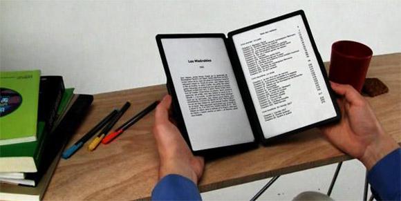 _电子书-内容详情-玩意儿