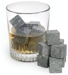 _冰块石头-产品详情-玩意儿