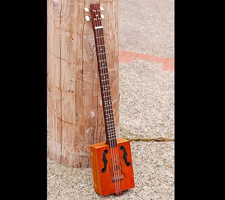 _创意DIY吉他-产品描述-玩意儿