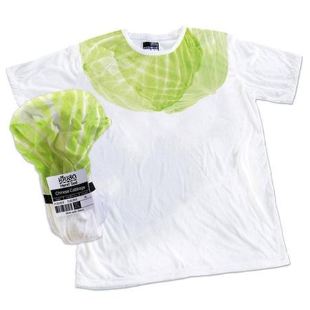 _创意T恤包装-产品详情-玩意儿