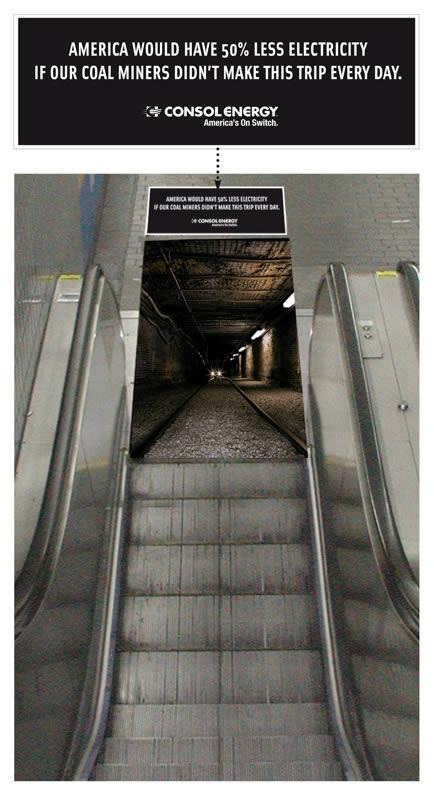_创意电梯广告-产品描述-玩意儿