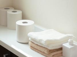 _厕纸收纳盒-内容详情-玩意儿