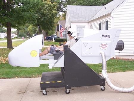 _DIY模拟飞行器-具体内容-玩意儿