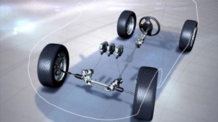 日产非机械转轴汽车-产品描述-玩意儿