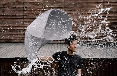 创意雨伞设计-内容详情-玩意儿