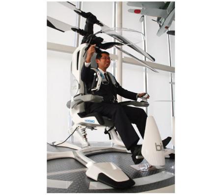 单人民用电动直升机-产品详情-玩意儿