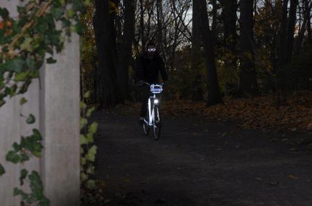 荧光单车-具体内容-玩意儿