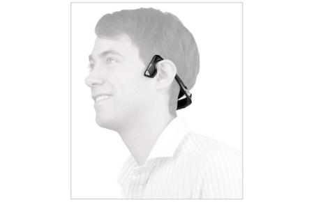 新型无线骨传导耳机-产品描述-玩意儿