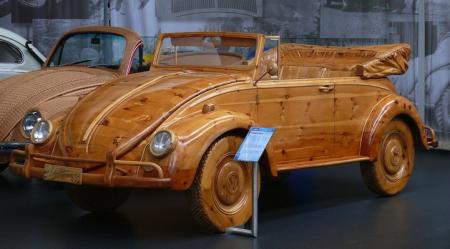 令人惊叹的木雕艺术-详细描述-玩意儿