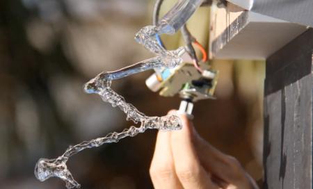 反重力水流-产品详情-玩意儿