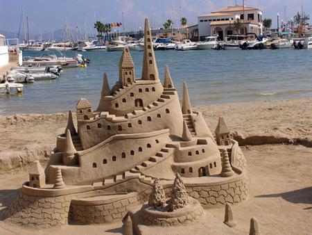 美妙的沙雕集锦-产品描述-玩意儿