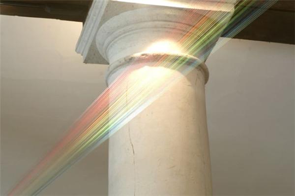 唯美人造彩虹-具体内容-玩意儿